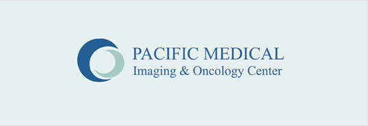Pacific Medical Imaging and Oncology Center